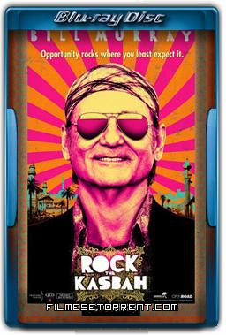 Rock em Cabul Torrent 2016 720p e 1080p BluRay Dual Audio