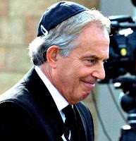 """""""The Chilcot Inquiry was designed to subvert any scrutiny of Israel and its hawkish pro war lobby."""""""