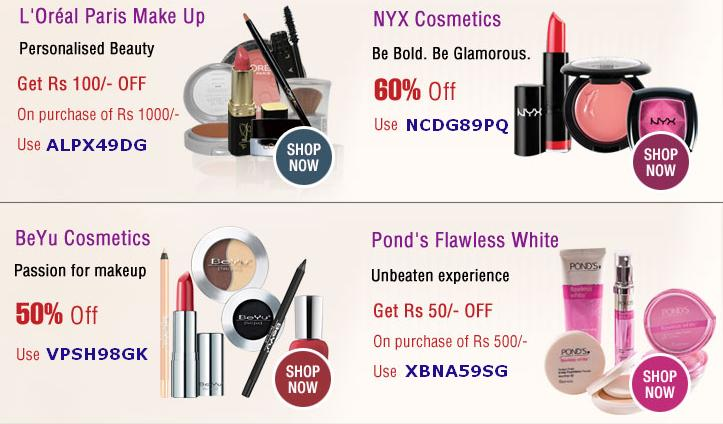 image about Nyx Printable Coupon known as Nyx cosmetics coupon codes oct 2018 - Merely be coupon code 2018