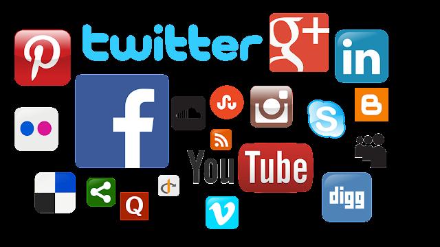 get rid of social media addiction