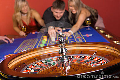 Poker Domino QQ Online