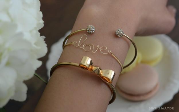 diy jewelry, bracelet, wire bracelet, diy, diy crafts, diy craft ideas, earrings, diy earrings, diy necklace, necklaces, diy projects