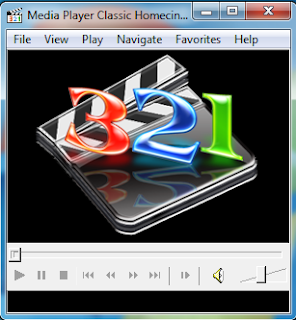 Free Download 321 Classic Media Player