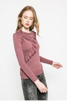pulover_elegant_dama_vila_7
