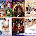 Jual Kaset Film Asia Movies Lengkap