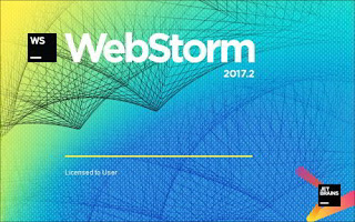 JetBrains WebStorm 2017.2.2 Build 172.3757.55 Full Keygen