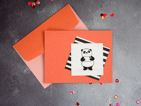 party-pandas-stampin-up-sale-a-bration-bastelritter