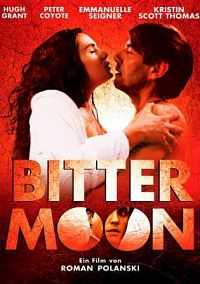 Bitter Moon (1992) Hindi Dual Audio Download 300Mb HD
