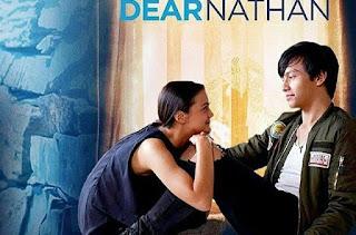Dari Dear Nathan, Gue Tahu Cara Menghargai Orang