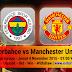 Prediksi Fenerbahce vs Manchester United Liga Eropa 04/11/2016