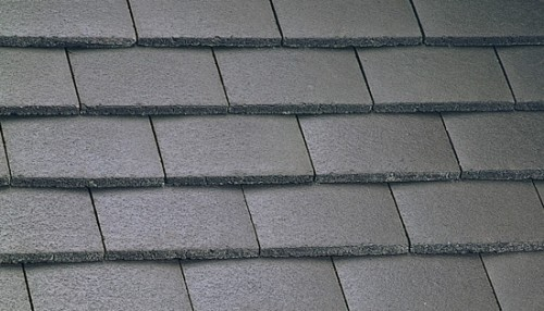 http://bhis.com.au/why-concrete-tiles-are-a-perfect-fit-to-your-roof/