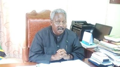 Ziara ya Rais Magufuli Mkoa wa Njombe yaongezwa siku