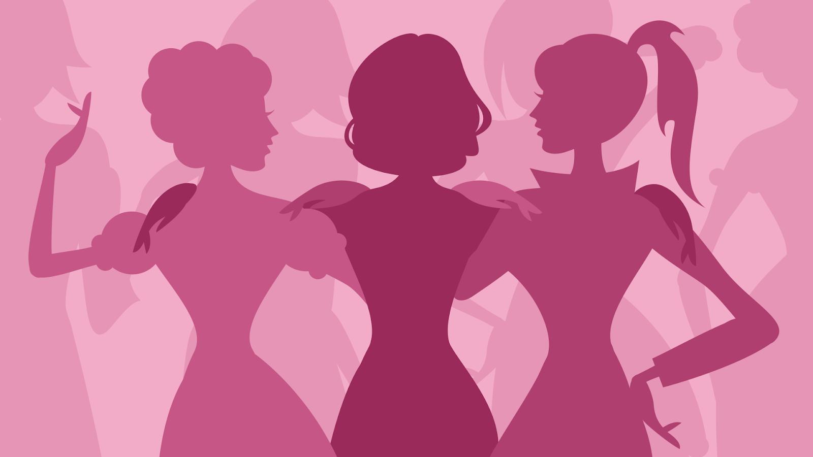 Serta Dia Internacional Da Mulher Com Coloquio E Homenagens