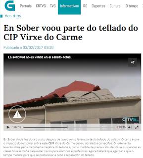 http://www.crtvg.es/informativos/en-sober-volou-parte-do-tellado-do-cip-virxe-do-carme-2687085