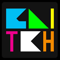 Glitch! Premium Apk v3.2.17 Latest Version For Android