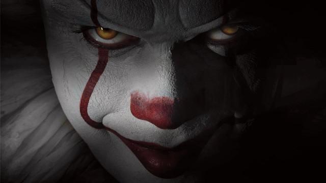 'It', cerca de convertirse en la película de terror más taquillera de la historia