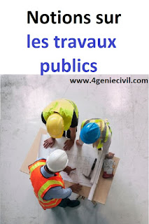 etude de prix batiment excel, coefficient k prix, coefficient de vente k definition, calcul coefficient k, frais doperation chantier