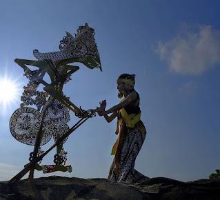 Tantangan Besar dalam Pelestarian Budaya Indonesia