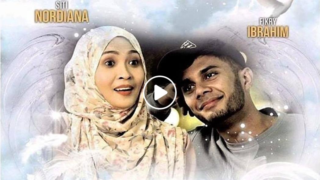 Cekelat Semanis Honey [2017]