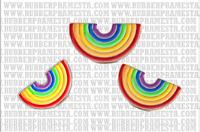 PIN ENAMEL YANG MENARIK | PIN ENAMEL JEPANG | KERAH PIN & LENCANA EMAIL | KERAH PIN INDIA | PIN KERAH SAN ANTONIO | KERAH PIN AFRICA SELATAN | MEMBUAT PIN ENAMEL UK