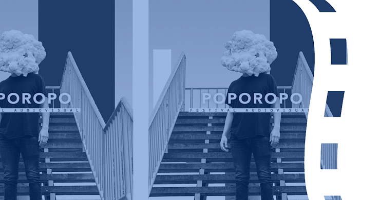 """El """"Festival audiovisual Poporopo""""  llega con su segunda edición"""