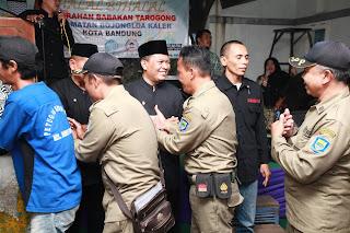 Oded ForumRW Babakan Tarogong