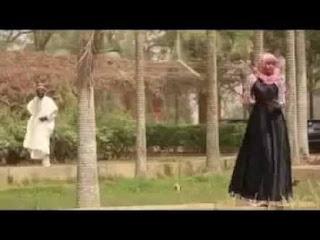 Nura M Inuwa Husna Ko Huzna