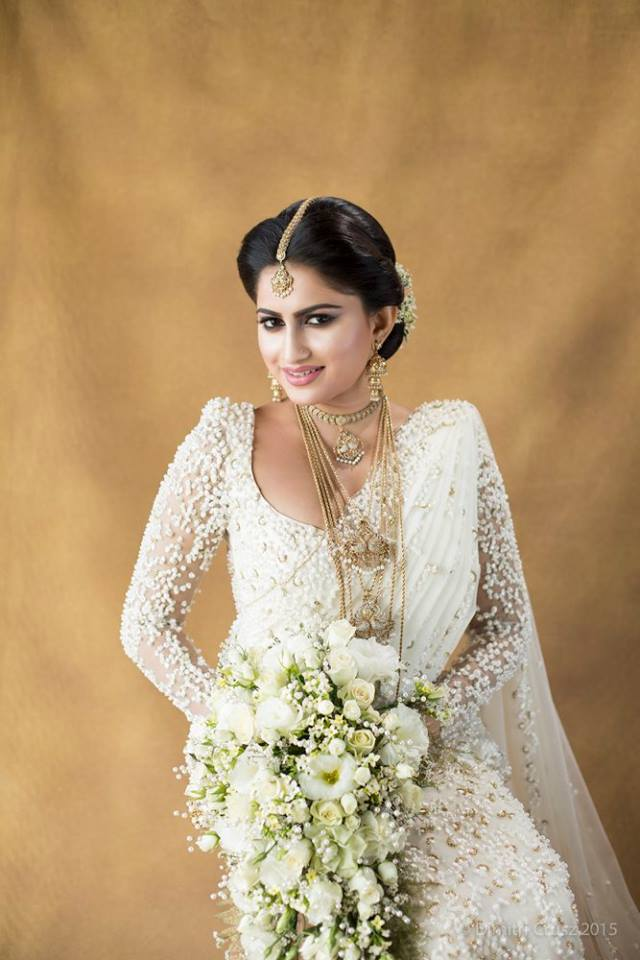 Wedding Dresses Ping In Sri Lanka Wedding Of Asinsana Jayath Sri