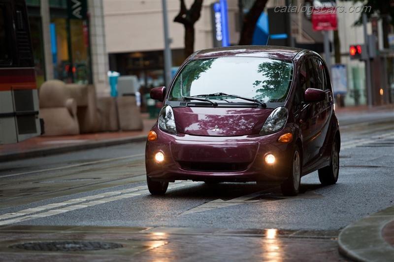 صور سيارة ميتسوبيشى I 2014 - اجمل خلفيات صور عربية ميتسوبيشى I 2014 - Mitsubishi I Photos Mitsubishi-Eclipse-SE-22-800x600-wallpaper-12.jpg