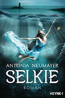 https://www.amazon.de/Selkie-Roman-Antonia-Neumayer-ebook/dp/B01N7F6RBA