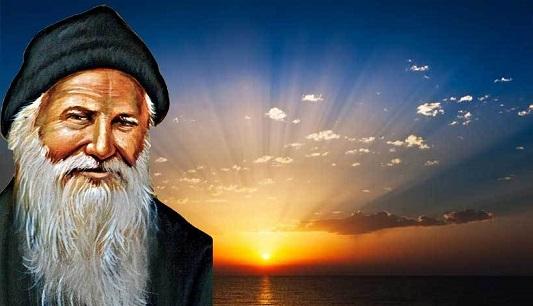 Πότε και γιατί οι Άγιοι κάνουν θαύματα; (π.χ Αγίου Πορφυρίου)