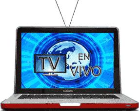 Ver tv en vivo