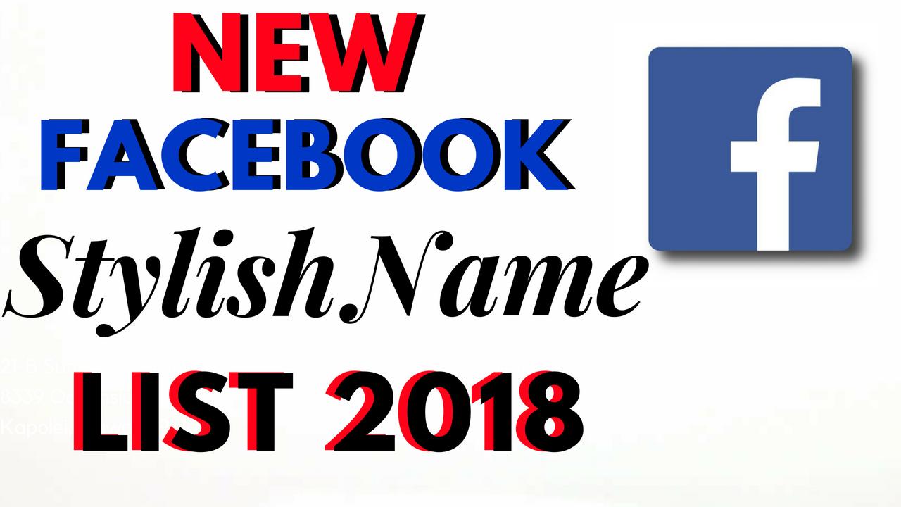 Stylish fbtrickz name fotos