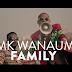 VIDEO:Mh Temba Ft Kisamaki-Mtaalam Wa Dar:Download