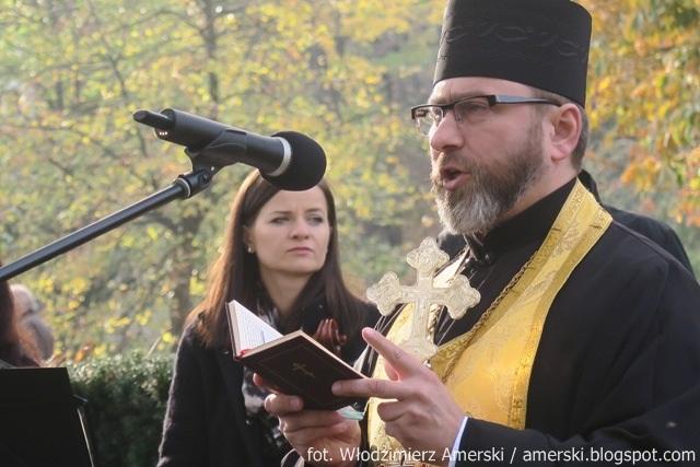 Little And Big News Wspólna Modlitwa Za Dawnych Gdańszczan