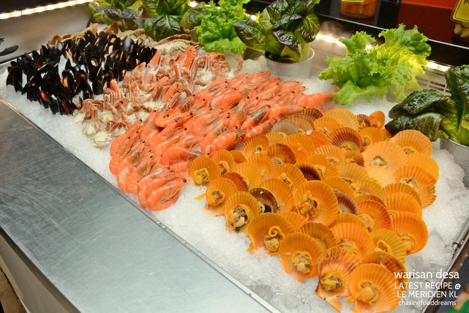 Japanese Crab Cakes