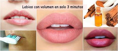 labios-bonitos