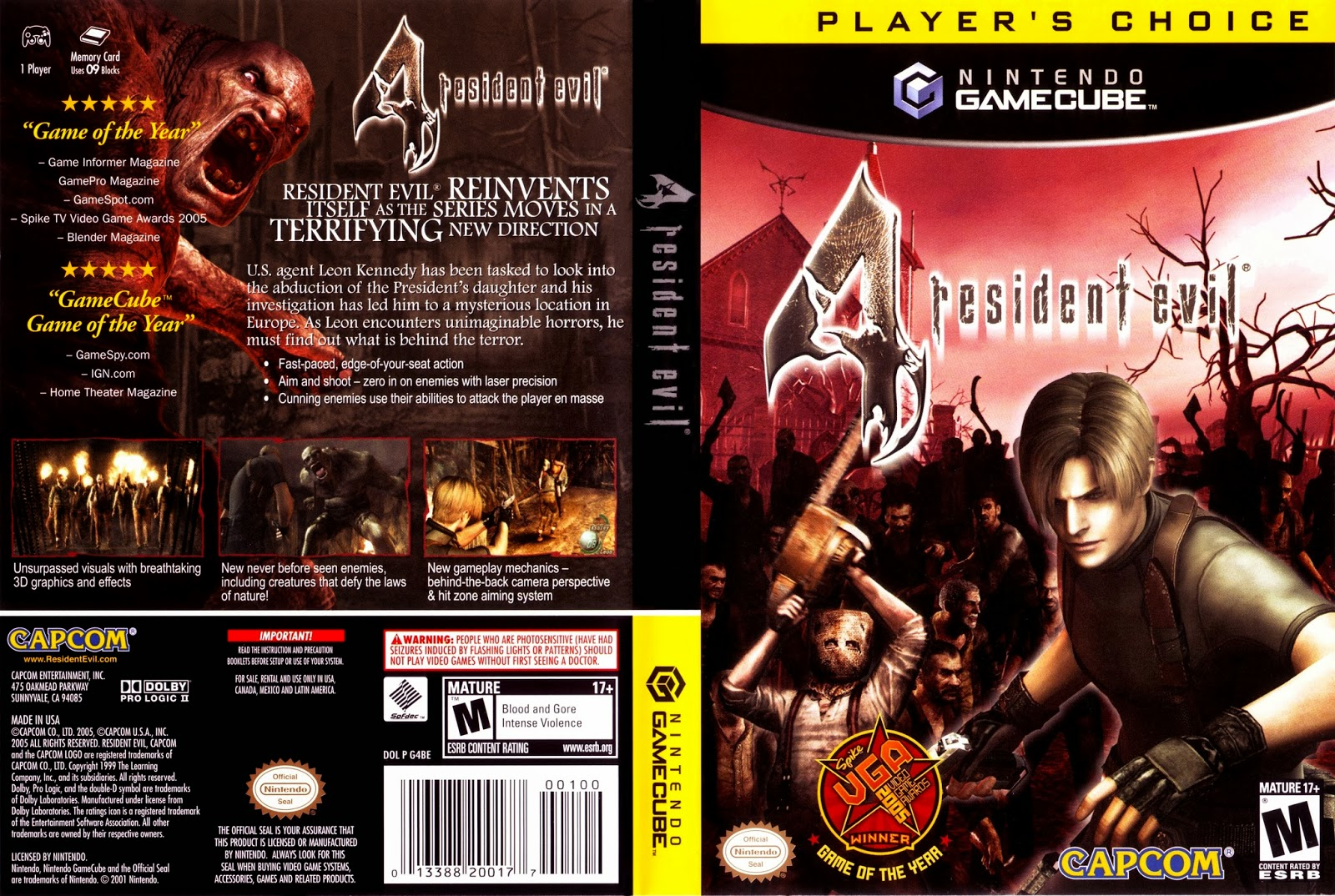 download free pc games by torrent download resident evil 4 for pc
