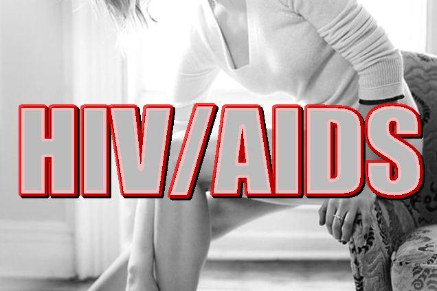 Artikel Penyakit HIV Dan AIDS, Indonesia Masuk Daftar Top 100 Penderita HIV AIDS Yang Meninggal Dunia