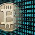 Hướng dẫn đào Coin mới nhất và hiệu quả với Minergate
