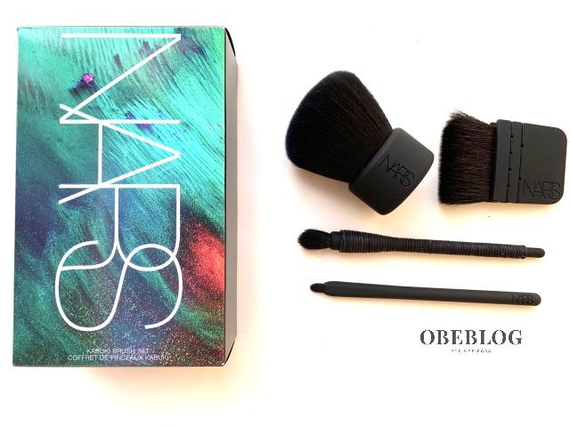 Kabuki_Brush_Set_Nars_obeBlog_01