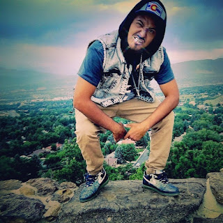 Discover Hip Hop music, stream free and download songs & albums, watch music videos and explore Colorado's independent/emerging music scene with RayFlash