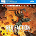 JOGO: RED FACTION GUERRILLA REMARSTERED + CRACK TORRENT PC