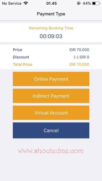 Jadwal Kereta Bandara Soekarno Hatta Batu Ceper 2019 3