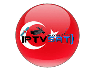 iptv links turkey m3u playlist channels 17.10.2019
