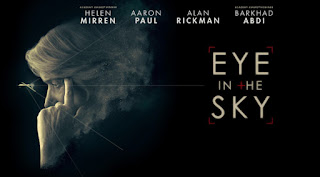 Download Film Eye In The Sky (2015) BRRip 720p Subtitle Indonesia