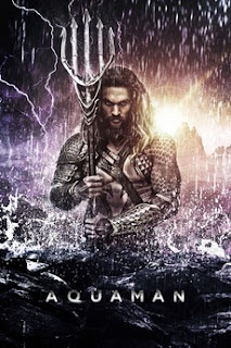 Download Film Aquaman (2018)
