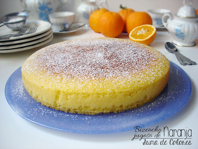 Bizcocho-jugoso-Naranja-04