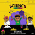 [Music Download]: Olamide – Science Student (prod. by Young John x BBanks)