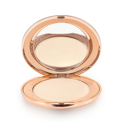 Charlotte Tilbury Air Brush Flawless Finish Micro Powder